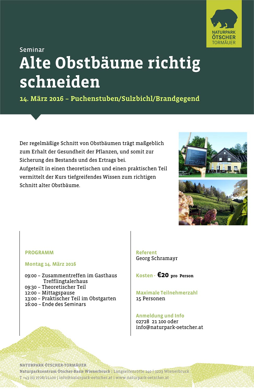 Naturpark_Altbaumschnitt_2016