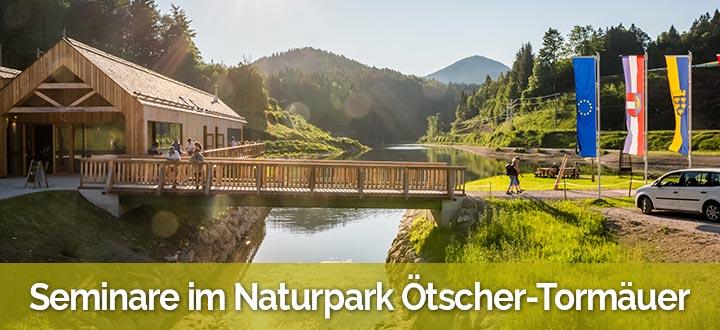 Naturparkzentrum-Oetscher-Tormaeuer