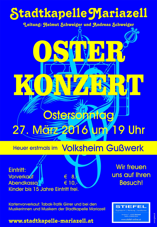 Osterkonzert-Stadtkapelle-Mariazell-2016