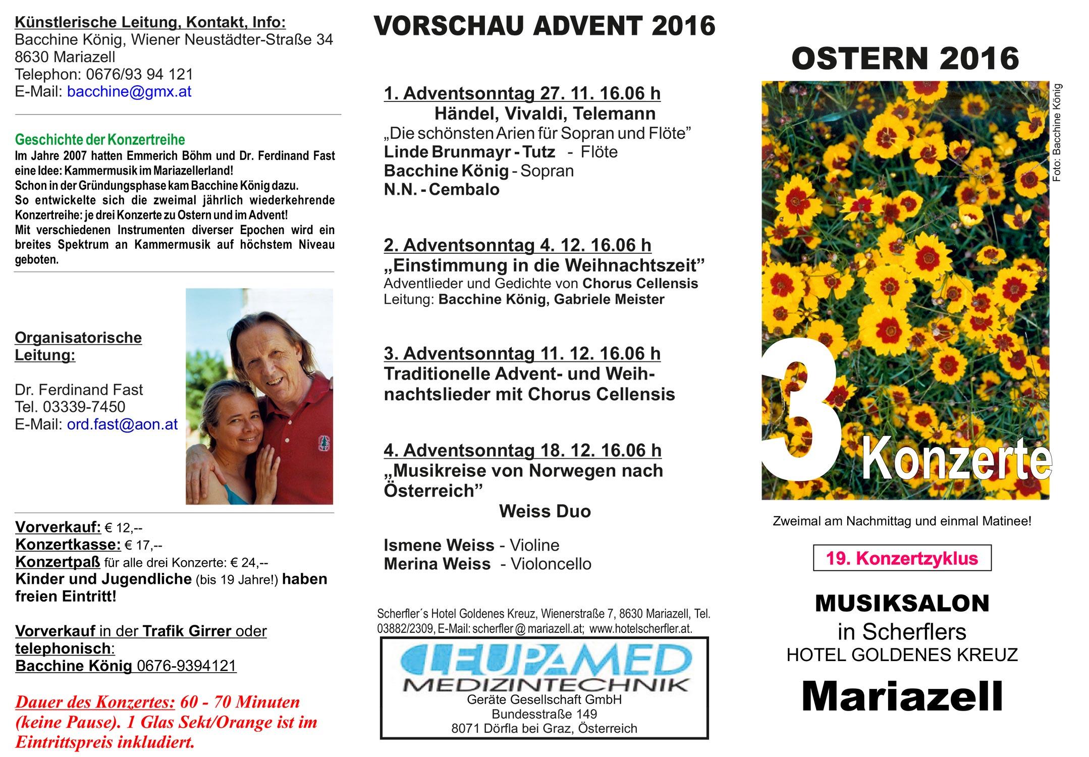 Osterkonzertzklus-Mariazell-2016