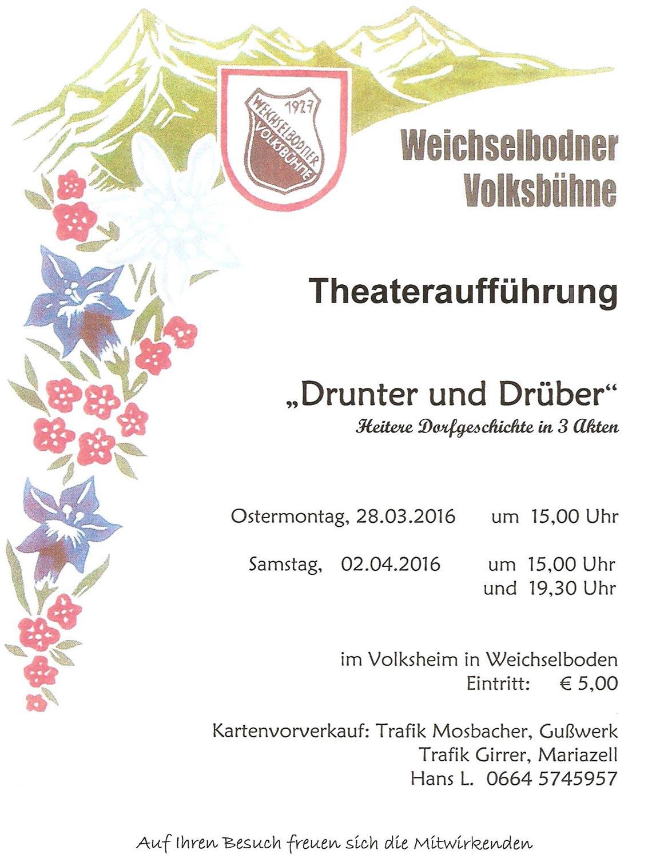 Plakat-Ostern-2016-fg