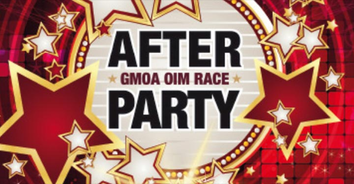 After-Gmoa-Oim-Race-Party-Koeck