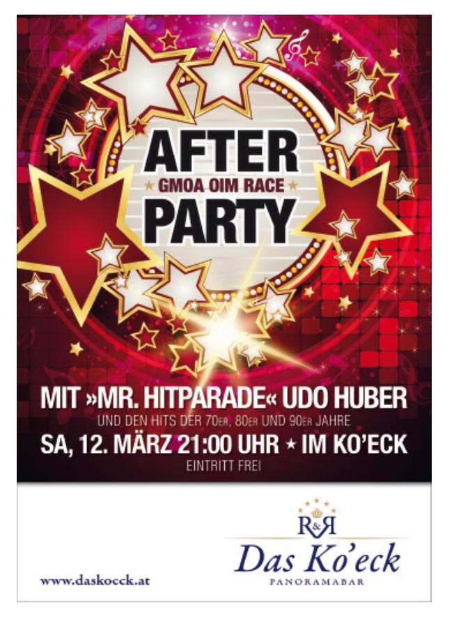 After-Gmoa-Oim-Race-Party