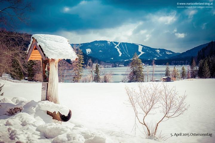 Erlaufsee-Ostersonntag-2015-05042015_DSC09710