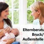 Veranstaltungen der Elternberatungsstelle Mariazell bis Dez. 2020