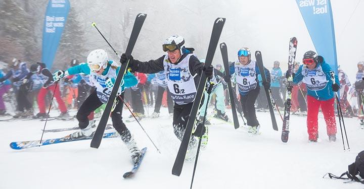 Gmoa-Oim-Race-2016-Mitterbach-2918