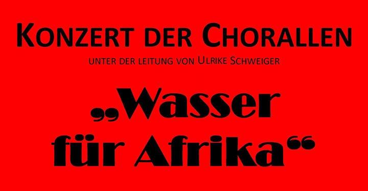 Konzert-der-Chorallen_