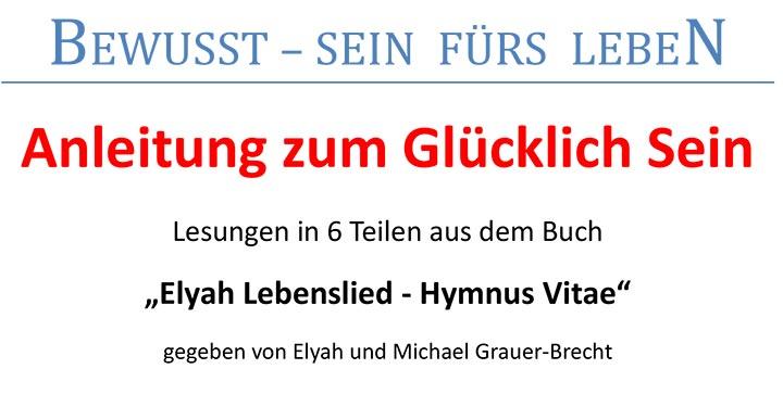 Plakat-Lesungen-Hymnus-Vitae-1