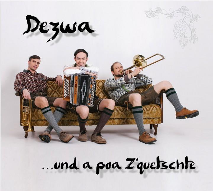 D2-volksmusik
