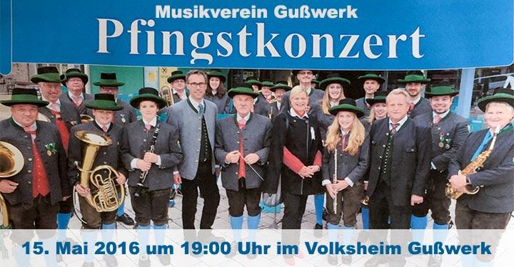 Pfingstkonzert-2016-MV-Gusswerk