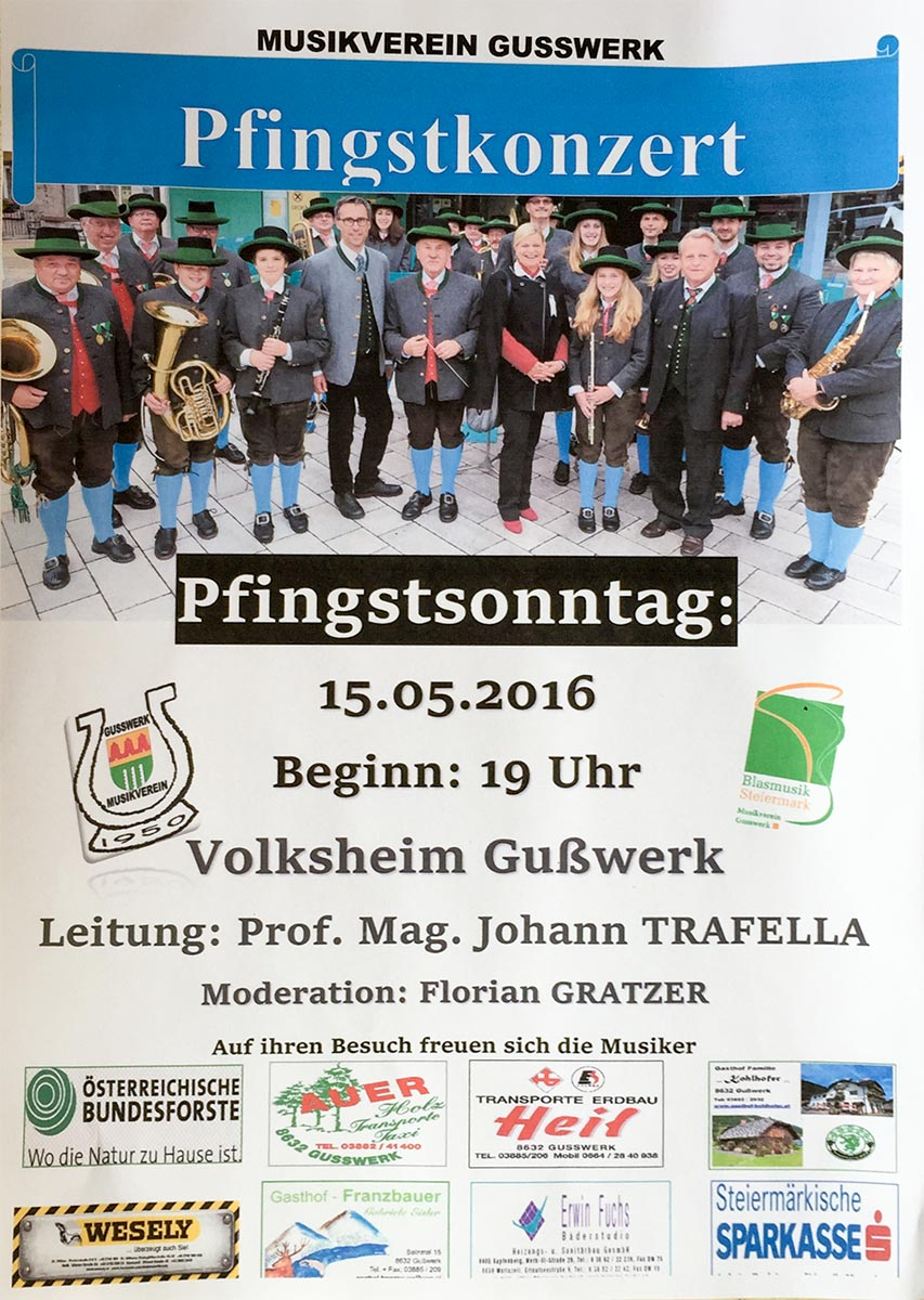 Pfingstkonzert-2016-MV-Gusswerk_