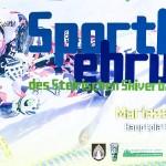 Sportlerehrung des Steir. Skiverbandes in Mariazell