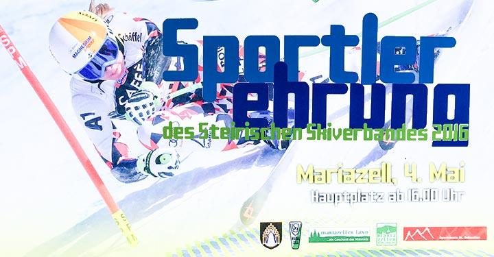 Sportlerehrung-Mariazell-Kopie