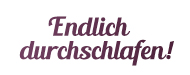 Teachable Website Logo Elternbildung