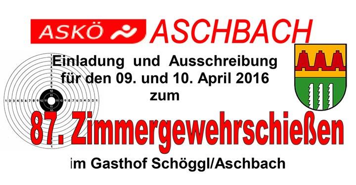 Zimmergewehr_Schießen-april-2016