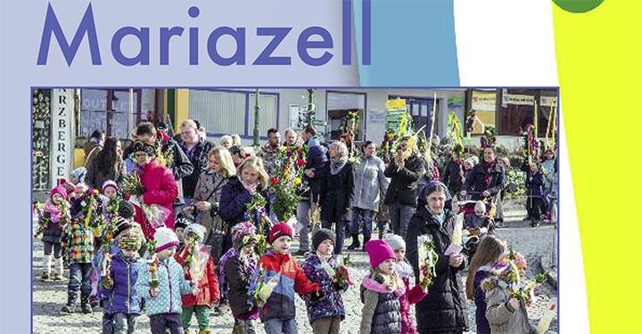 gemeindezeitung-Mariazell-april-2016-1