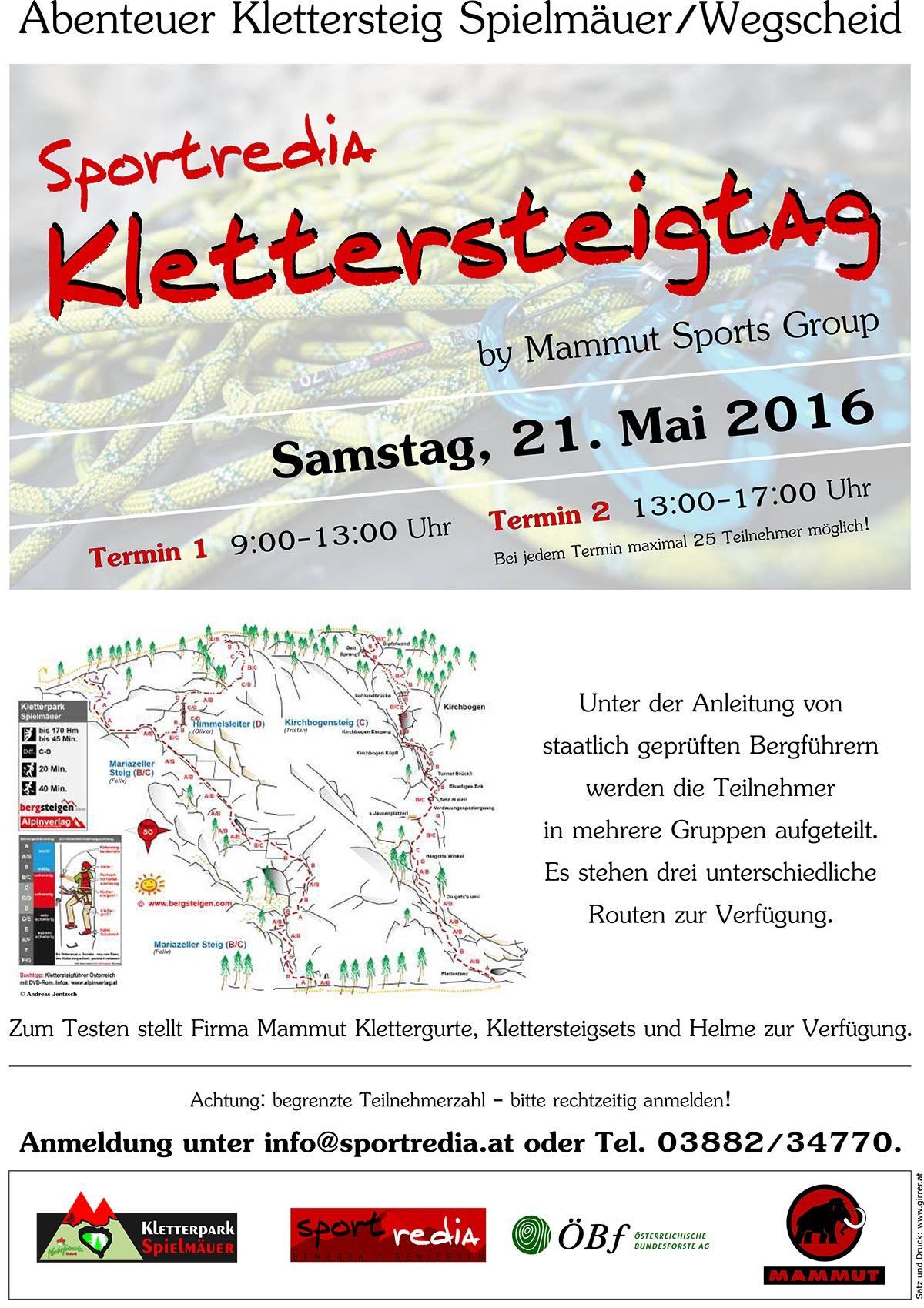 klettersteig-event-plakat