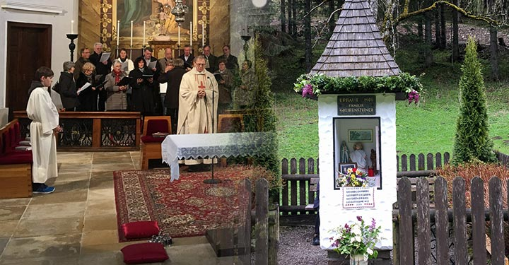 Christi-Himmelfahrt_Maiandacht_FranzPeter-Stadler