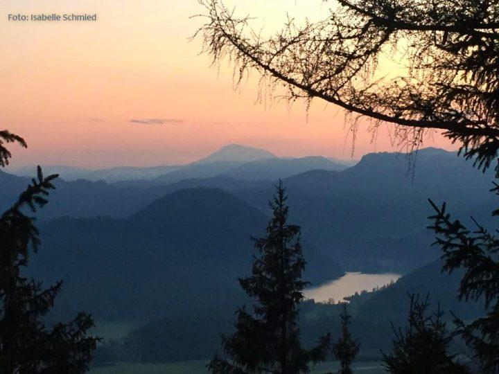 Erlaufseeblick_Foto-Isabelle-Schmied