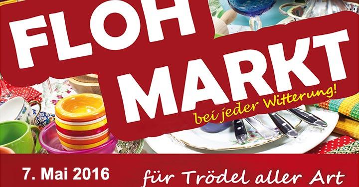 Flohmarkt-Sportverein-2016