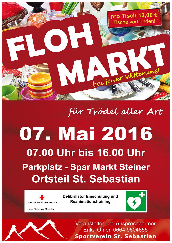 Flohmarkt-Sportverein-Stsebastian-2016
