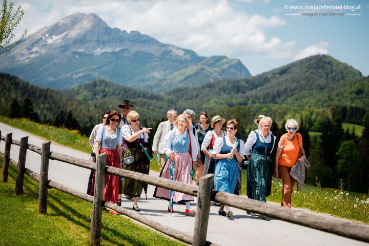 Hoefewanderung Joachimsberg-4884