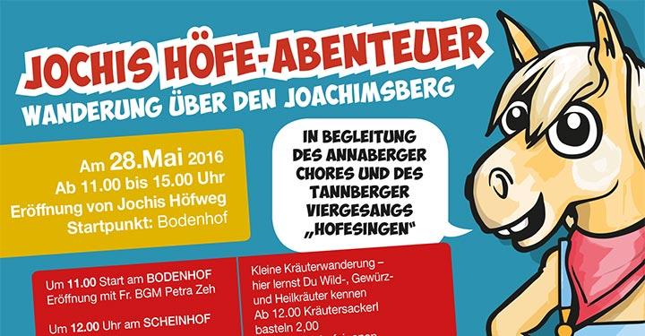 Jochis-Hoefe-Abenteuer-Wanderung