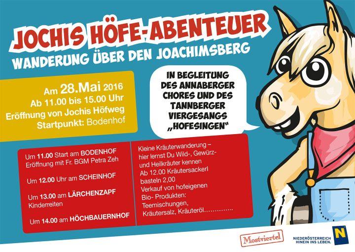 Jochis-Hoefeabenteuer-Joachimsberg_2