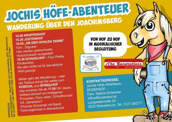 Jochis-Hoefeabenteuer-Joachimsberg_3