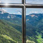 Bild der Woche: Spielmäuer Gipfelkreuz