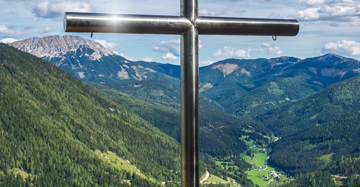 Kletterpark-Spielmaeuer-Wegscheid-Mariazell-03042_