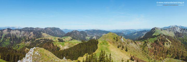 Koenigskogel Duerriegel Falbersbach--3