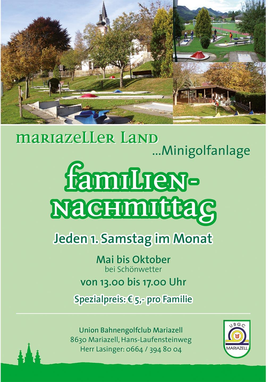 Minigolf_Familiennachmittag_Mariazell_2016