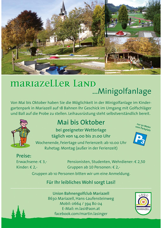 Minigolf_Mariazell