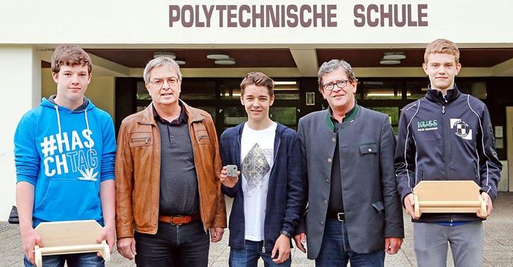 Polytechnische-Schule-Mariazell_-PTS9429