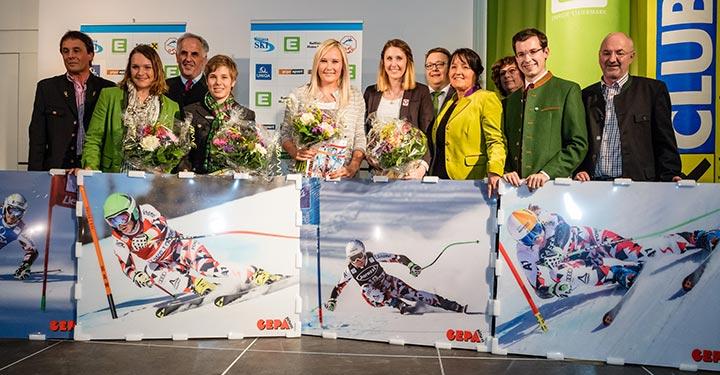 Sportlerehrung-Steirischer-Skiverband-Mariazell-3885