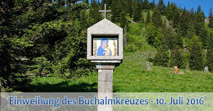 Buchlamkreuz_neu_klein_quer-(002)