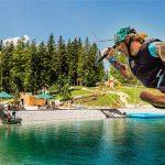 Mariazeller Bürgeralpe Sommer Opening – Fotos