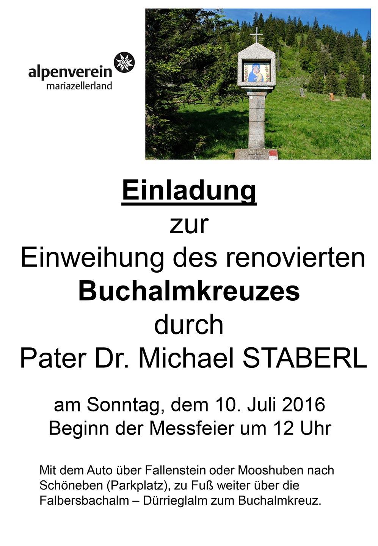 Einladung_Buchalmkreuz_16_Bild_quer