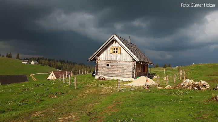 Gewitterstimmung-Kuhalm-Staritzen-183001