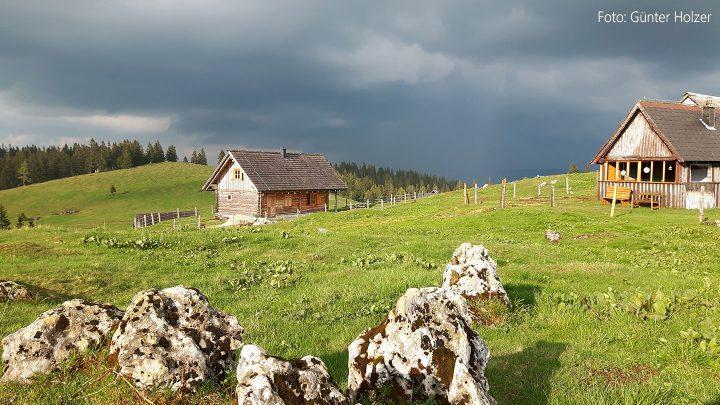 Gewitterstimmung-Kuhalm-Staritzen-183242