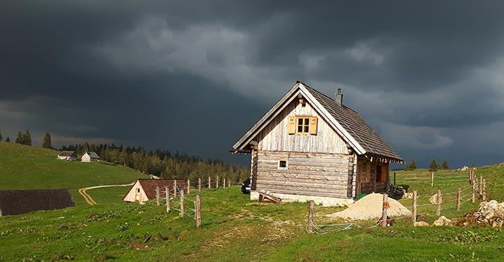 Gewitterstimmung-Kuhalm-Staritzen_183001
