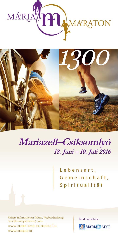 Maraton-leporello_szorolap-(2)