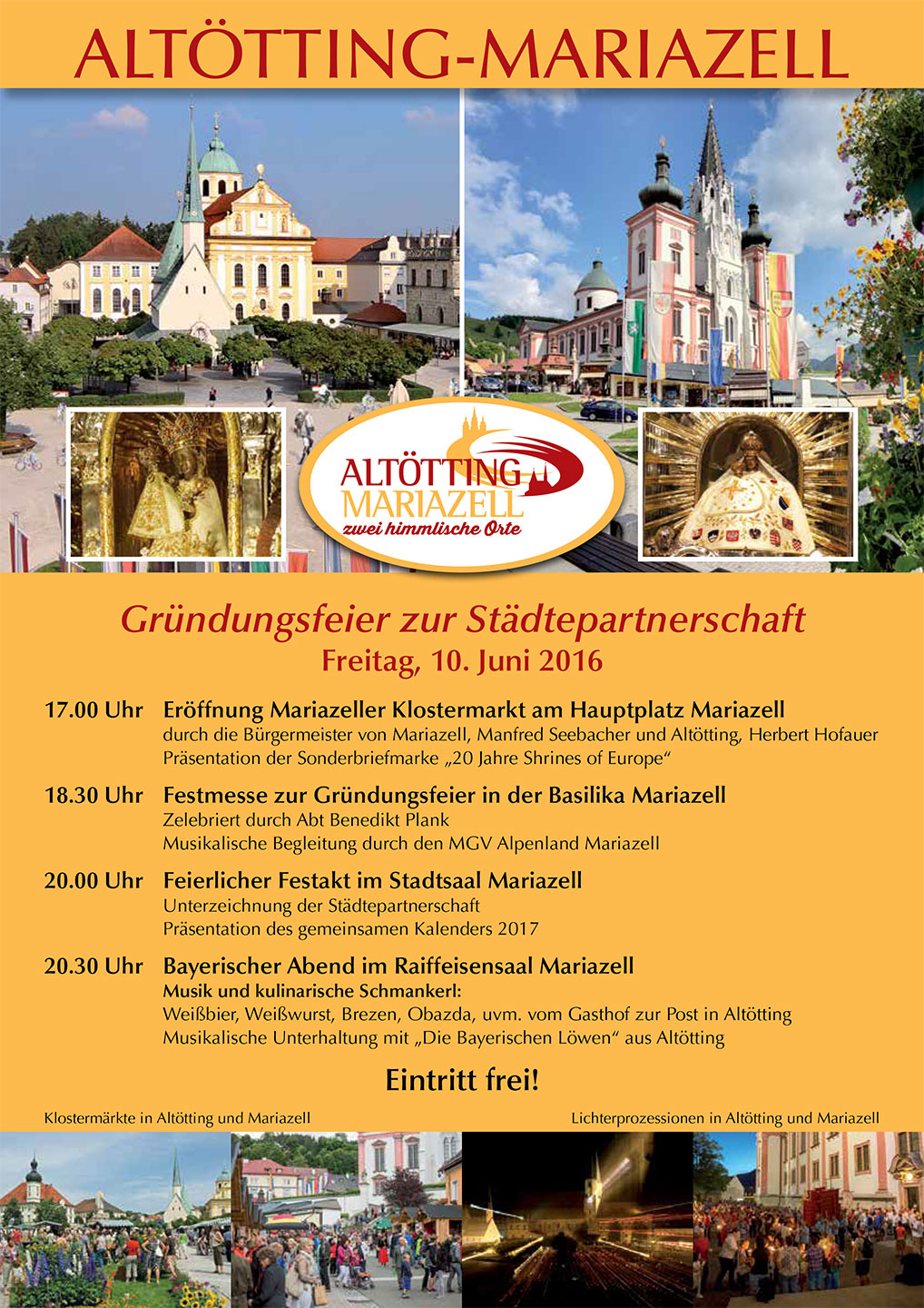 Mariazell-Altoetting-Staedtepartnerschaft_