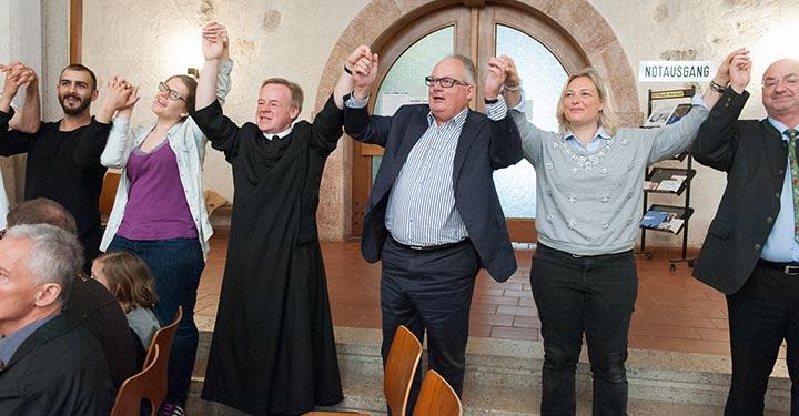 Mariazell_-interreligiöses-gebet_5002