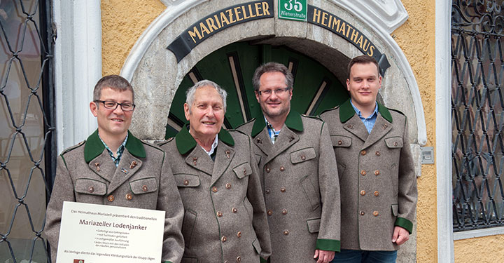 Mariazeller-Lodenjanker_Heimathaus_4865