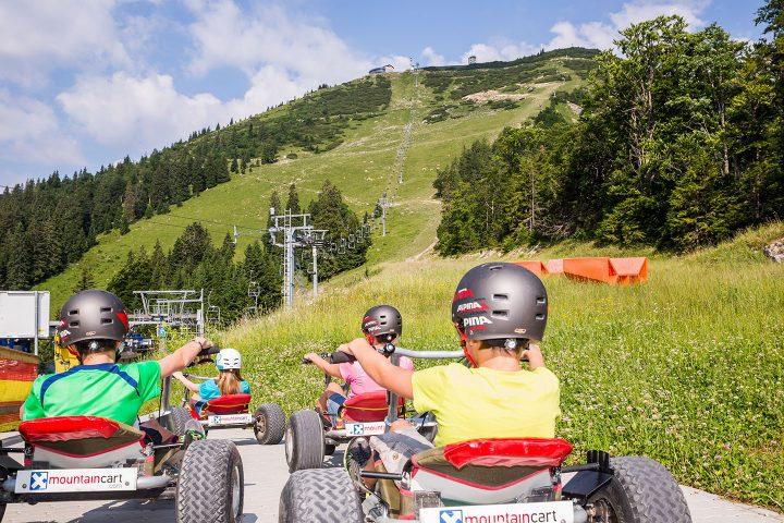 Mountaincart-Gemeindealpe-IMG_5587-