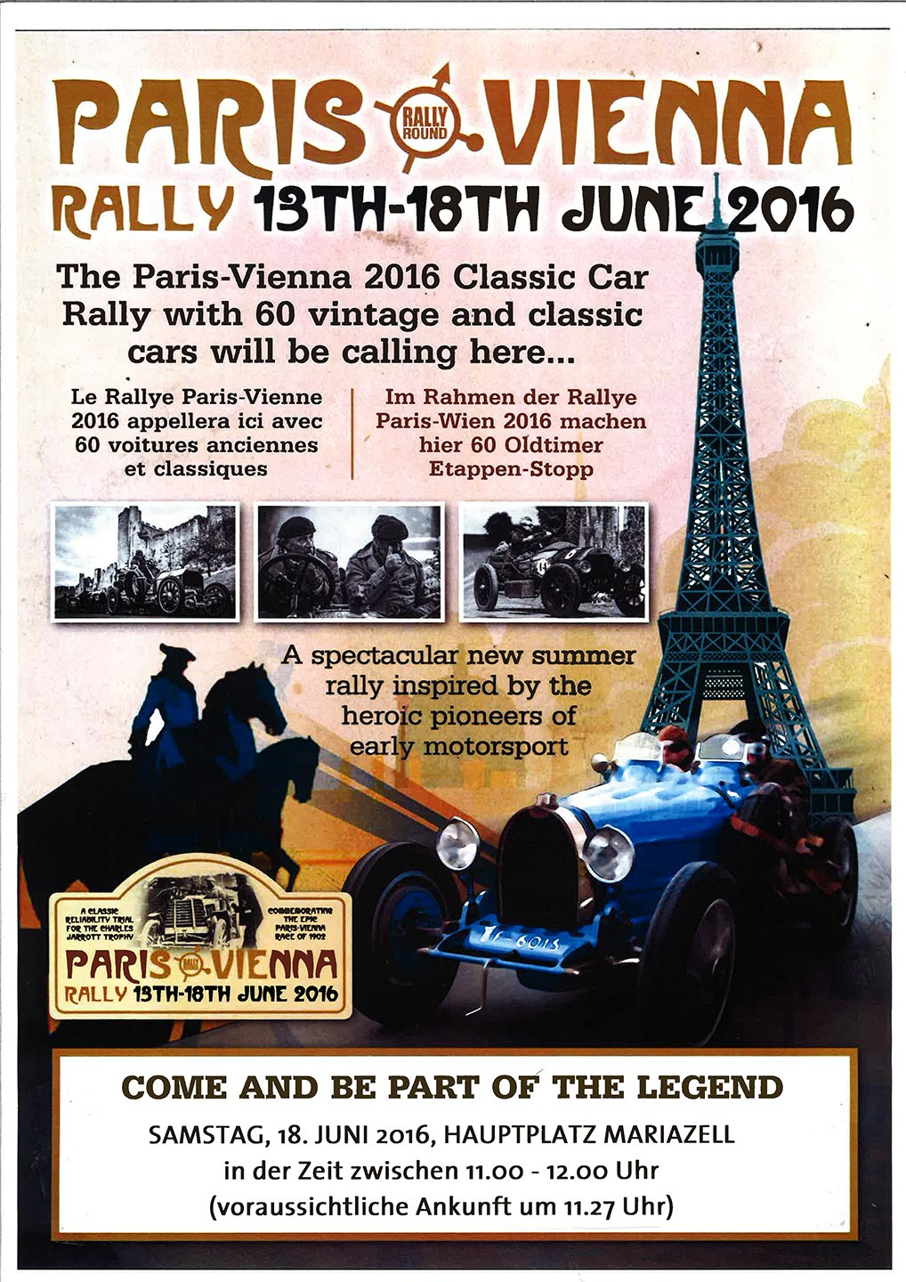 Rally-Paris-Wien-Plakat-Mariazell