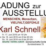Sommerveranstaltungen 2016 in Mitterbach