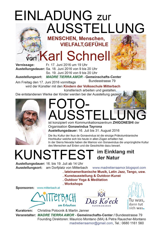 Sommerveranstaltungen-in-Mitterbach-Einladung-